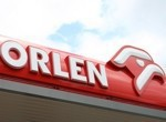 Analiza sejsmiczna potwierdza występowanie gazu łupkowego na koncesjach PKN Orlen