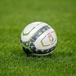 Mecze Polski z Ukrainą i San Marino w TVP1, Polsacie Sport i PR1