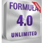 Play wprowadza taryfy Formuła Unlimited