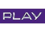 Formuła 4.0 w Play na Kartę z nielimitowanymi połączeniami