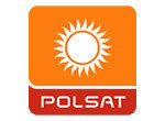 Polsat będzie miał swój docu-crime