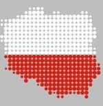 Jak będzie wyglądać Polska w 2050 r.
