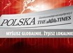 Dzienniki regionalne: spada sprzedaż Polski