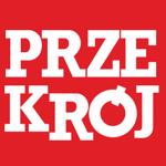 """Tomasz Niewiadomski kupił """"Przekrój"""""""