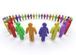 Imienna karta przychodów pracowników to obowiązek przedsiębiorcy