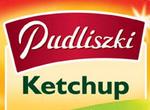 """""""Smacznie z nim jemy"""" w reklamie ketchupu Pudliszki (wideo)"""