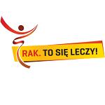 """Stuhr, Pazura, Boberek i Mikulski w kampanii """"Rak. To się leczy!"""" (wideo)"""