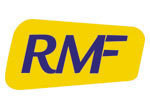 Stacja RMF Święta już nadaje