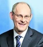 Robert Kwiatkowski zrezygnował z funkcji prezesa Hyperion