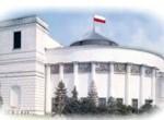 Sejm uchwalił ustawę medialną - koniec zabonamentem RTV