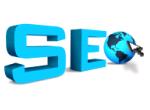 Reklama w wyszukiwarkach: ilość czy jakość?