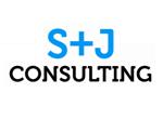 """S+J Consulting dla Zakładów Chemicznych """"POLICE"""""""