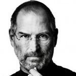 Zmarł Steve Jobs, współzałożyciel firmy Apple (wideo)