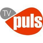 TV Puls 2 ruszy 19 lipca. Program przez 12 godzin