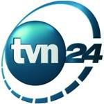 Najlepsze kanały tematyczne: TVN 24 przed Disneyem
