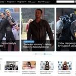 TVN Player: prosty i czytelny, mało reklam i interakcji