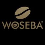 """Ring of Fire"" w reklamie kawy Woseba (wideo)"