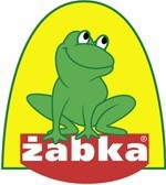 """Żabka po hamletowsku reklamuje """"wielosztuki"""" (wideo)"""