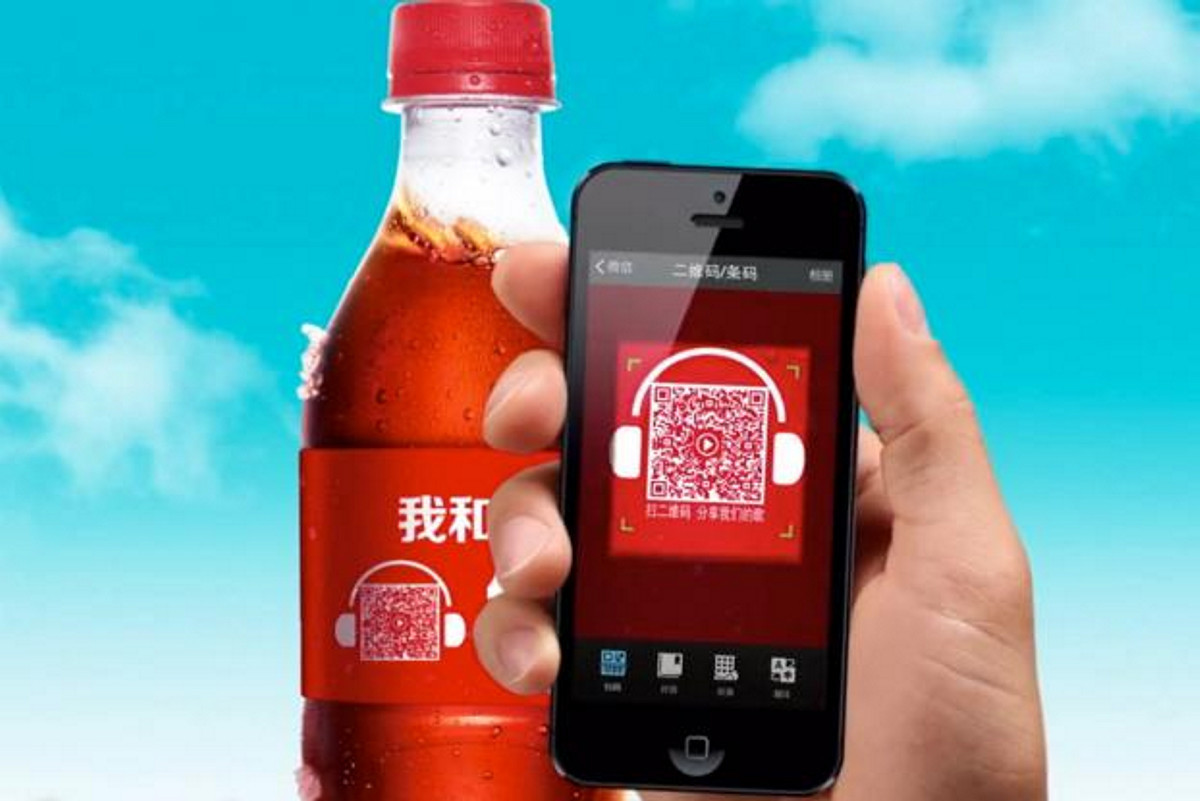 coca cola in china Find great deals on ebay for china coca cola and china coca cola sign shop with confidence.