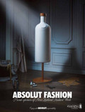 Absolute: Fashion