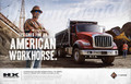 International Trucks: Designed For An American Workhorse