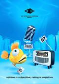 KIAF: Microphone