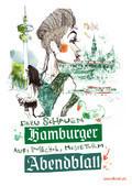 Hamburger Abendblatt: City of Hamburg