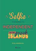 Expedia: Selfie