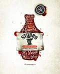 Stubb's: Mean