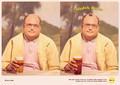 BRU-V Beer: Bald
