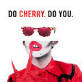 Ray-Ban: Cherry