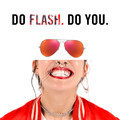 Ray-Ban: Flash