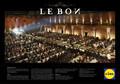 LIDL: Le Bon
