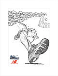 New Balance: Lemming