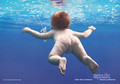 Spuk Pictures Image Library: Nevermind