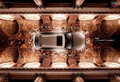 Audi: Brasil Distribuidora