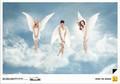 Renault Megane Cc: Angels