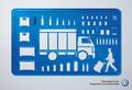 Volkswagen Trucks: Beer Truck