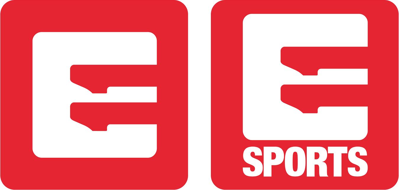 eleven sports - photo #10