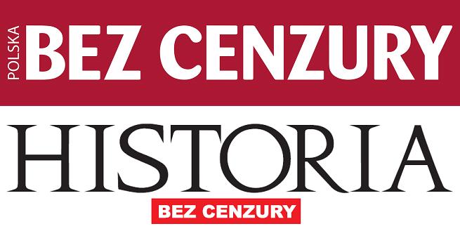 PolskaBezCenzury_HistoriaBezCenzury_logo