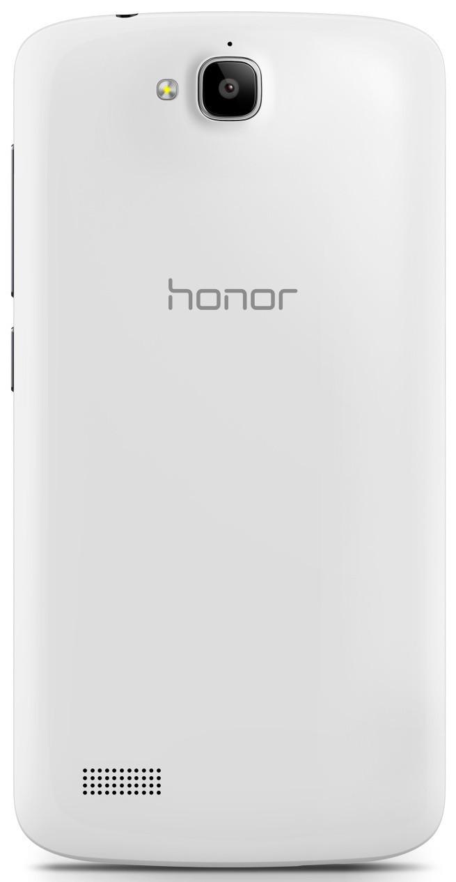 Драйвер Для Телефона Honor 3C