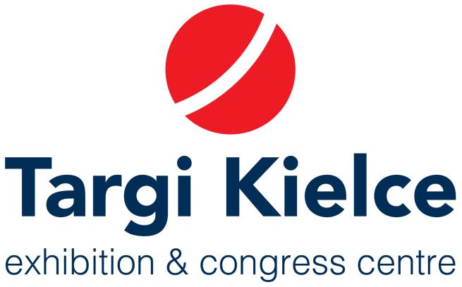 http://static.wirtualnemedia.pl/media/images/2013/images/targikielce-logo-2.png