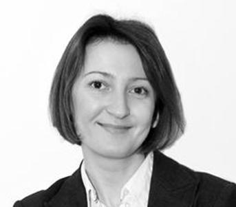 <b>Agata Krynicka</b> poprzednio pracowała w firmie Avantis, w której rozwijała ... - AgataKrynicka_AdAhead