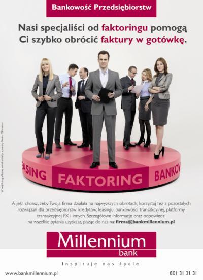 Millenium forex trader pl