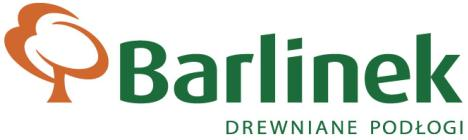 Znalezione obrazy dla zapytania barlinek logo