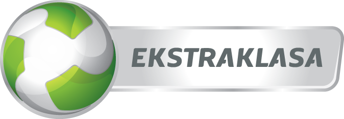 Ekstraklasa Manager