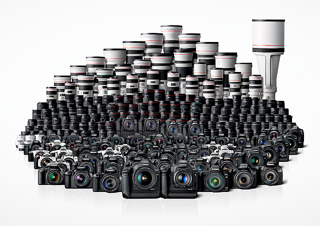 canon-eos-ef.png