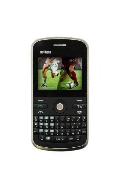 MyPhone 9005TV Barry
