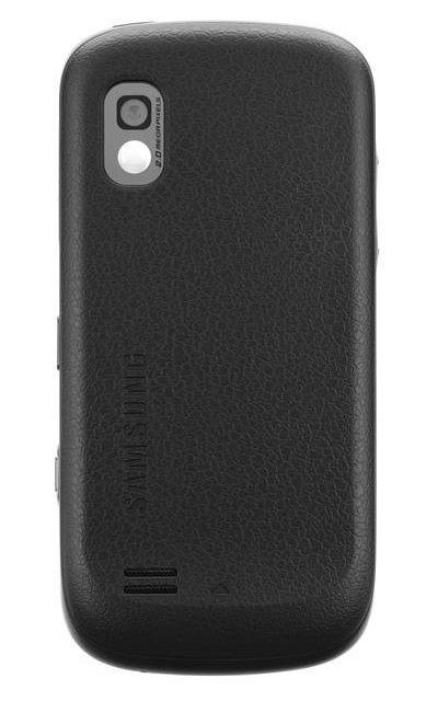 Samsung A887 Solstice · Samsung A887 Solstice ...