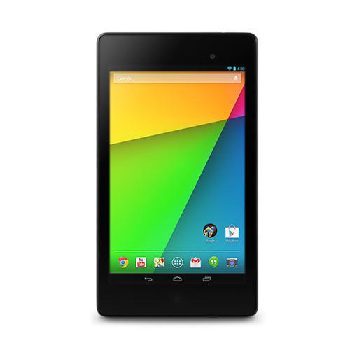 Asus Nexus 7 II